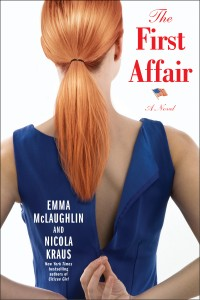 first_affair_cover_image