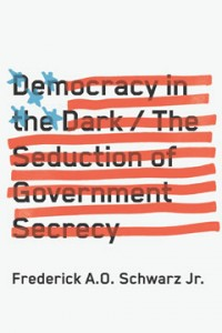 democracy_in_the_dark_final