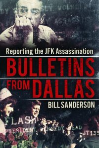 Bulletins from Dallas