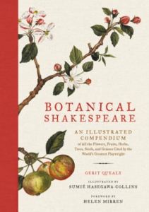 botanical-shakespeare