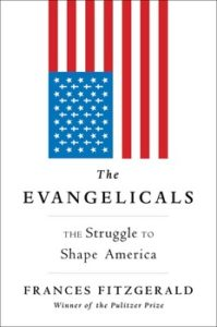 the-evangelicals
