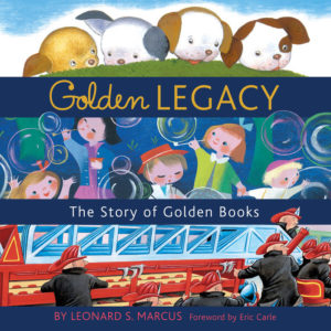 Please Join Us To Celebrate The Publication Of Golden Legacy With