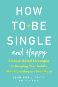 Please join us to celebrate the launch of how to be single and happy how to be single and ccuart Choice Image